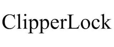 CLIPPERLOCK