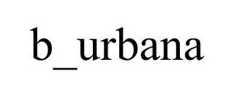 B_URBANA