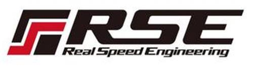 RSE REAL SPEED ENGINEERING
