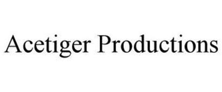 ACETIGER PRODUCTIONS