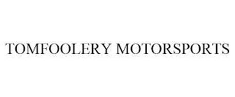 TOMFOOLERY MOTORSPORTS