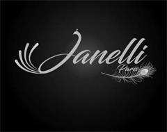 JANELLI PARIS