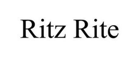 RITZ RITE