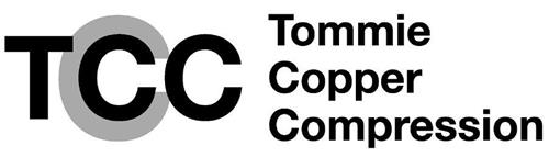 TCCC TOMMIE COPPER COMPRESSION