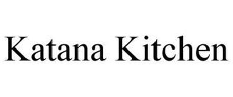 KATANA KITCHEN