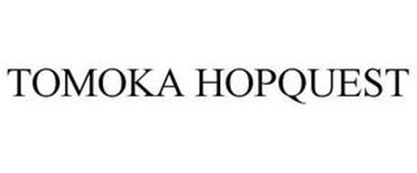TOMOKA HOPQUEST