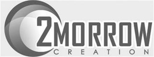 2MORROW CREATION