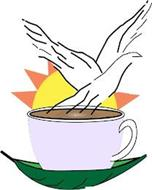 Tomorrow's Coffee LLC