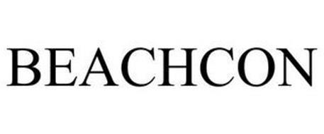 BEACHCON