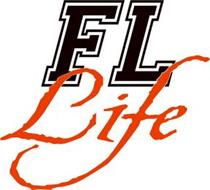 FL LIFE