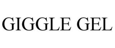GIGGLE GEL
