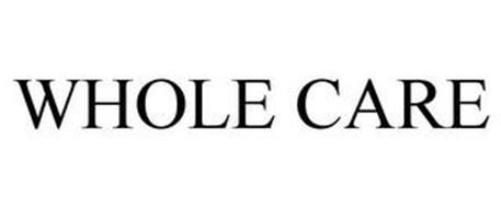 WHOLE CARE