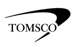 TOMSCO
