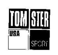 TOM STER USA SPORT