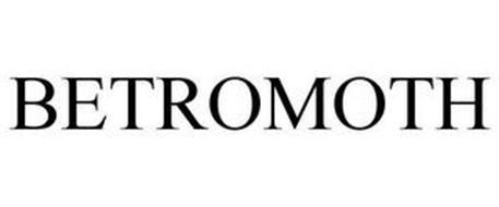 BETROMOTH
