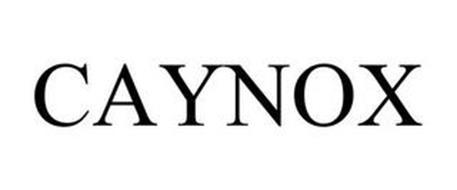 CAYNOX