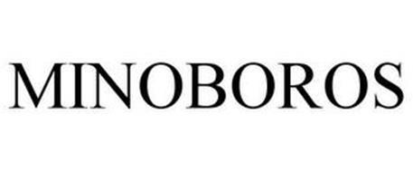 MINOBOROS