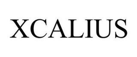 XCALIUS