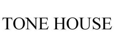 TONE HOUSE