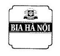BIA HÀ NOI HABECO