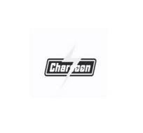 CHARSOON