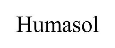 HUMASOL
