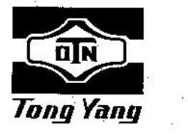 OTN TONG YANG