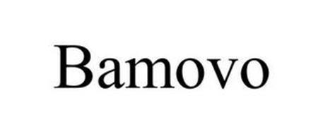 BAMOVO