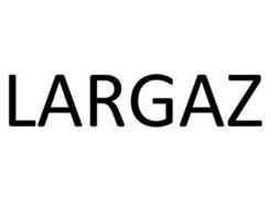 LARGAZ