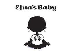 EFUA'S BABY