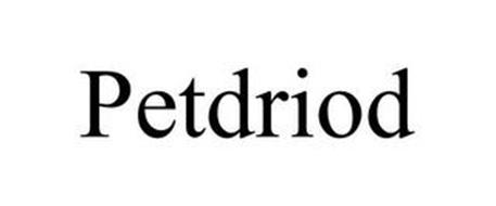 PETDRIOD
