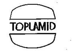 TOPLAMID
