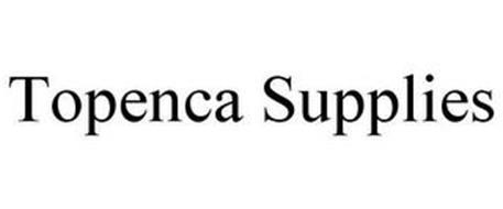 TOPENCA SUPPLIES
