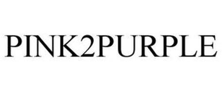 PINK2PURPLE