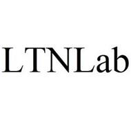 LTNLAB