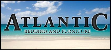 Atlantic Bedding And Furniture Trademark Of Tonoco Llc Serial