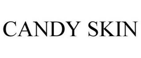CANDY SKIN