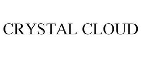 CRYSTAL CLOUD