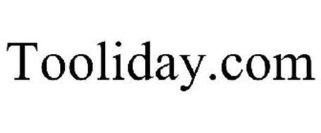 TOOLIDAY.COM