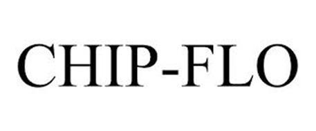 CHIP-FLO