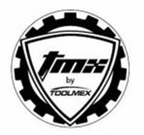 TMX BY TOOLMEX
