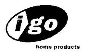 IGO HOME PRODUCTS