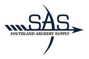 SAS SOUTHLAND ARCHERY SUPPLY