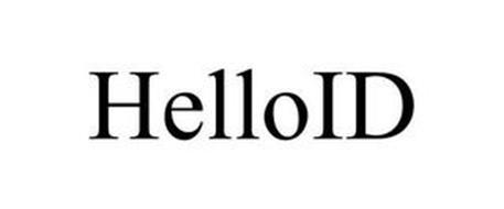 HELLOID