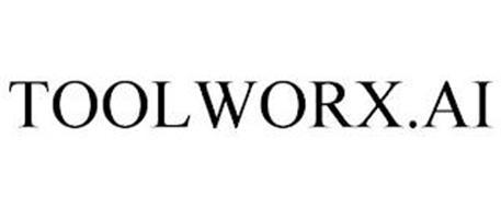 TOOLWORX.AI