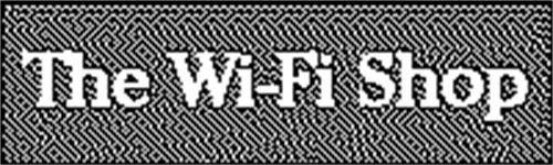 THE WI-FI SHOP