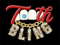 TOOTH BLING