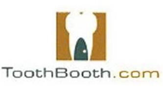 TOOTHBOOTH.COM