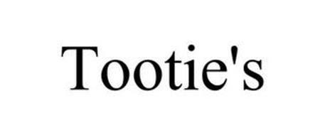 TOOTIE'S