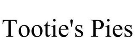TOOTIE'S PIES